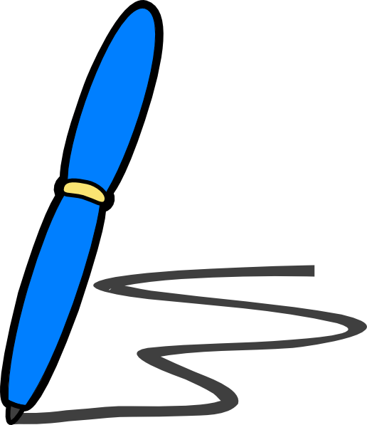 pen-writing-clipart-blue-pen-write-hi[1]